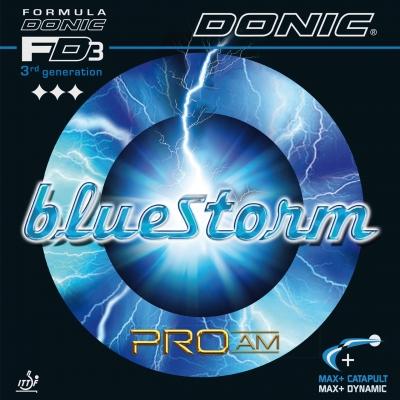 Bluestorm Pro AM