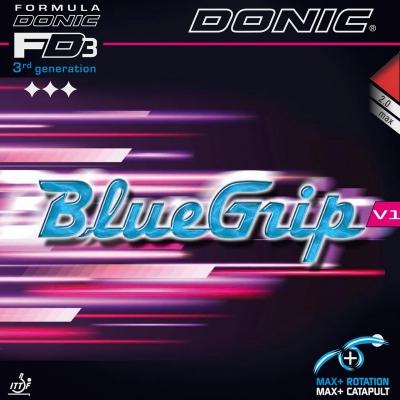 Bluegrip V1