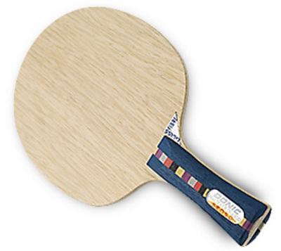 Donic Waldner Diablo Senso Table Tennis Blades Topspintt
