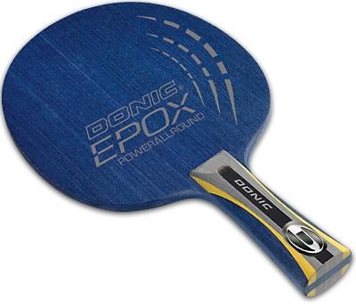 Epox Power AR