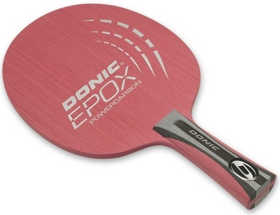 Epox Power Carbon