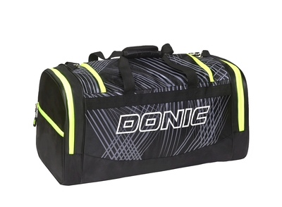 DONIC Sports bag Ultimate