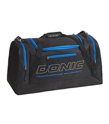 Sports bag SENTINEL