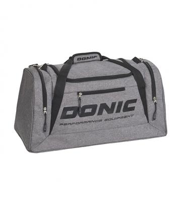 Sports bag SNIPE