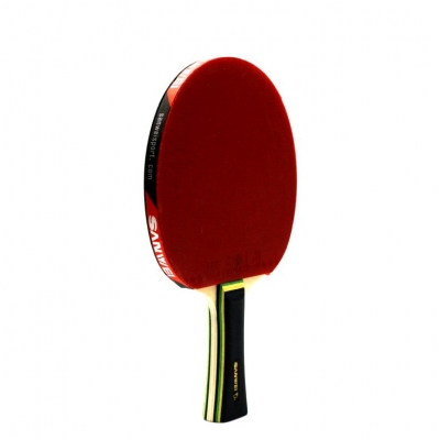 Sanwei Taiji 210 Table Tennis Bat