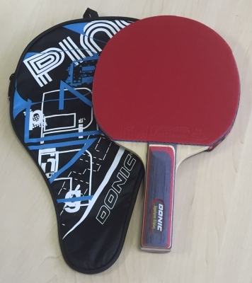 Appelgren Allplay Bluestorm Z2 Bat
