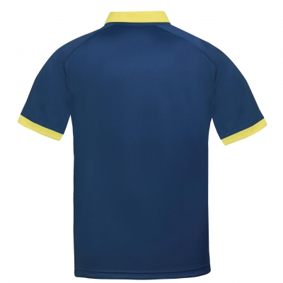 Donic Polo Shirt Blitz