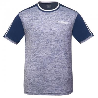 Donic T-Shirt Melange-Tee