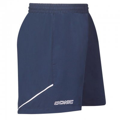 Donic Shorts Limit