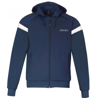 Donic Tracksuit Hype