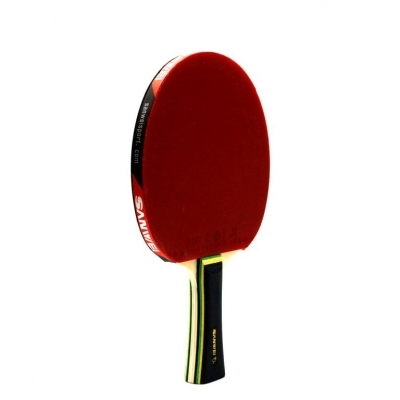 Topspin At Home Table Tennis Set Fun Pro