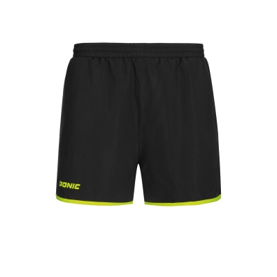 Donic Shorts Loop