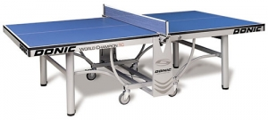 BUY MENS WORLD CUP TABLES