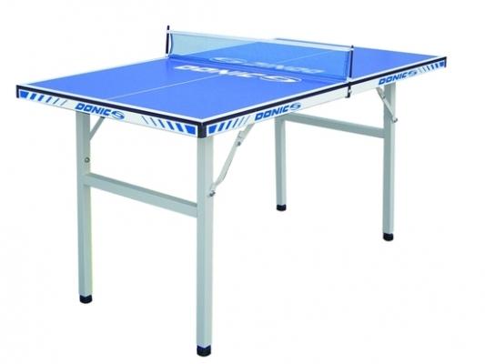 Midi Table Pro Fun