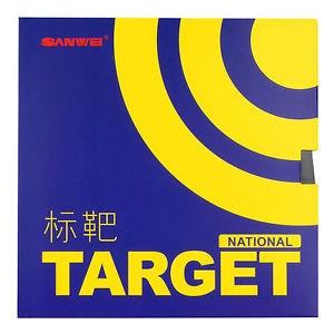 Target National