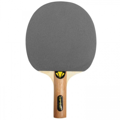 Carlton WCPP Sandpaper Bat