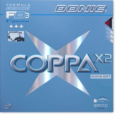 Coppa X2