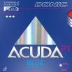 ACUDA BLUE P1