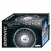 DONIC COACH P40+ 1* TRAINING BALLS X120