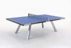 DONIC GALAXY OUTDOOR TABLE