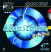 Bluestorm Z1 Turbo