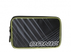 DONIC DOUBLE BAT WALLET INVERT