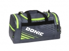 DONIC SPORTS BAG SECTOR