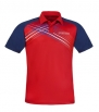 POLO-SHIRT RIVA