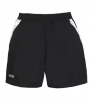 NEW - SHORTS RADIATE