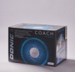 DONIC COACH P40+ 2** TRAINING BALLS X120