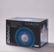 COACH P40+ TRAINING BALLS