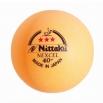 NITTAKU NEXCEL 40+ 3 STAR BALLS