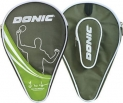 BAT COVER WALDNER