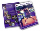 WALDNER DVD SET