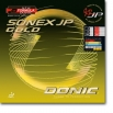 SONEX JP GOLD