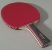 APPELGREN ALLPLAY COPPA X3 BAT