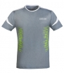 DONIC T-SHIRT LEVEL - GREY
