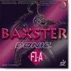 BAXSTER F1 A